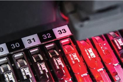 Kontakt | Šentjur | FTA EMS PCB assembly