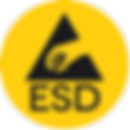 ESD | ISO 9001 | ISO | FTA EMS PCB assembly | Pcb Design | contract manufacturing | IoT