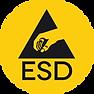 ESD FTA EMS PCB Assembly | PCB Design