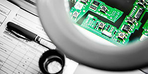 Digitalisation | FTA EMS PCB assembly | Pcb Design | contract manufacturing | IoT