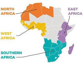 Carte Afrique 2021 - Vierge.JPG