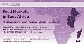 E_Africa - P+D.jpg