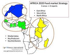 3 zones afrique - feed.JPG