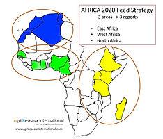 3 zones afrique.JPG
