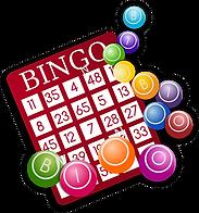248632_88051_555_bingo_159974_640.png