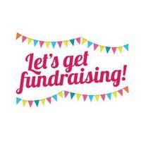 Lets-get-fundraising-21.jpg