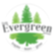 evergreeb current logo.png