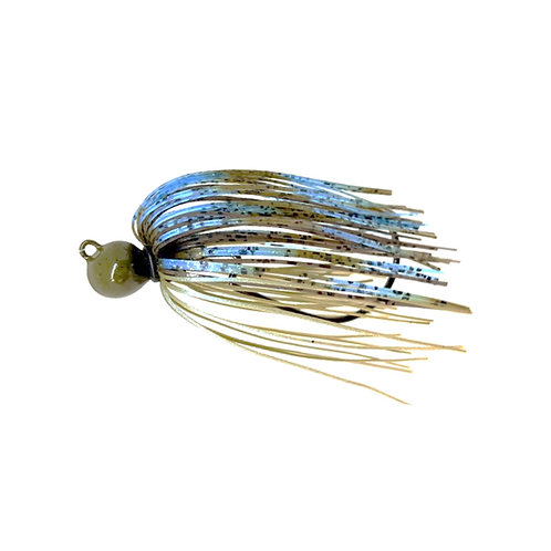 Okeechobee Craw Original Menace Jig