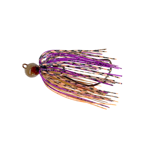 PB&J Original Menace Jig