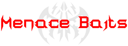 red text light grey symbol.png