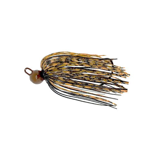 Natural Craw Original Menace Jig