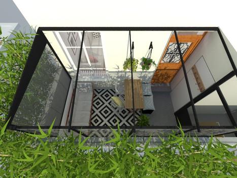 Veranda bambu.jpg
