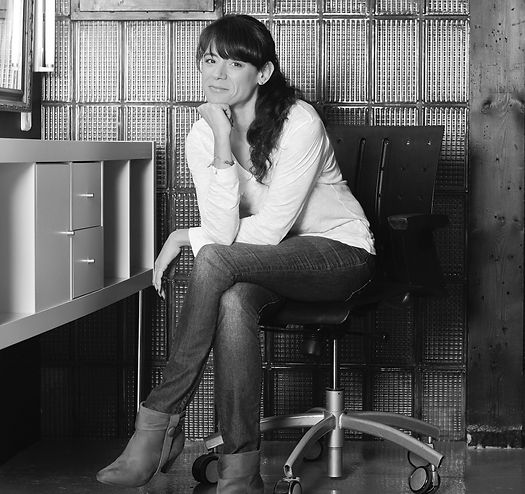 AtelierH&Co interior design barcelona