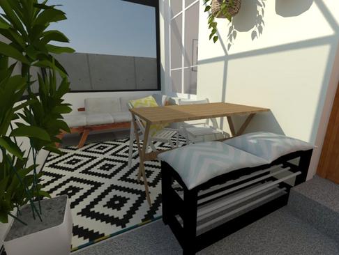 veranda2.png
