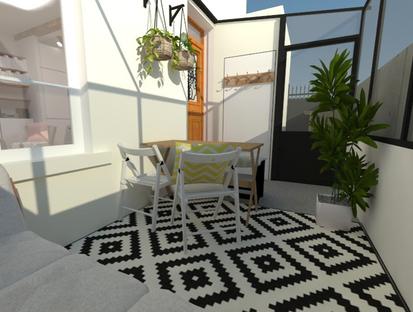 veranda1.png