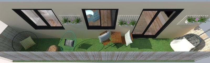 balconJPG.jpg