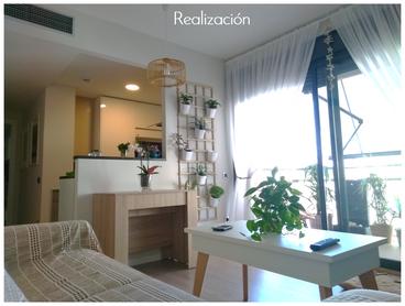 Salon2 real.png