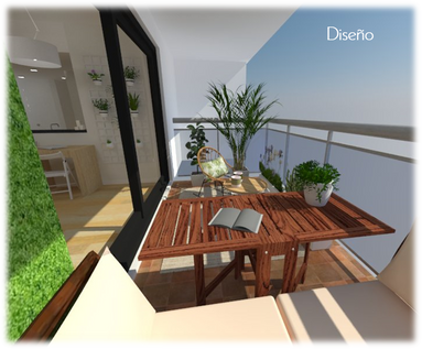 Terraza_diseño.png