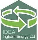 IDEA logo final master.jpg