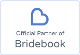 Bridebook Partner