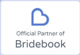 Bridebook Partner