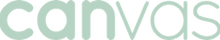 canvas header-logo-cyan-v1_edited.png