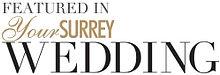 Your Surrey Wedding Magazine Logo.jpg