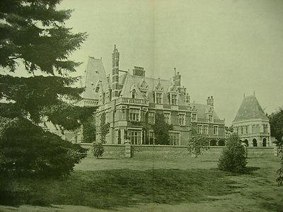 minley-manor-5.jpeg