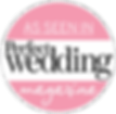 Perfect-wedding-badge-300x295_edited.png