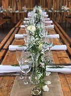 Emma_&_Lukes_Rustic_Wedding Set_up.jpg
