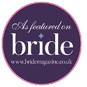 bride download.png
