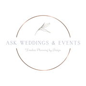 New brand ASK logo (transparent).png