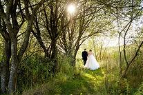 Megan _Brian_Wedding_fields.jpg