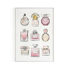 perfumes1.jpg