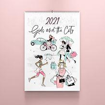 calendarMP1.jpg