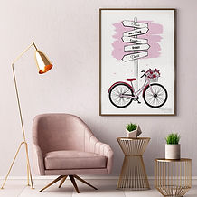 bike 16.08.04.jpg