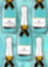Tiffany Bottles.jpg