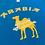 Thumbnail: Arabia T-Shirt £6.75