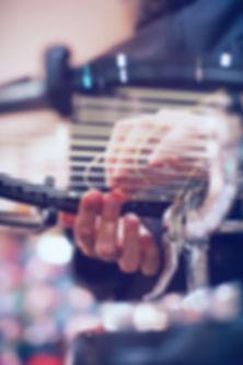 racket-stringing-machine.jpg