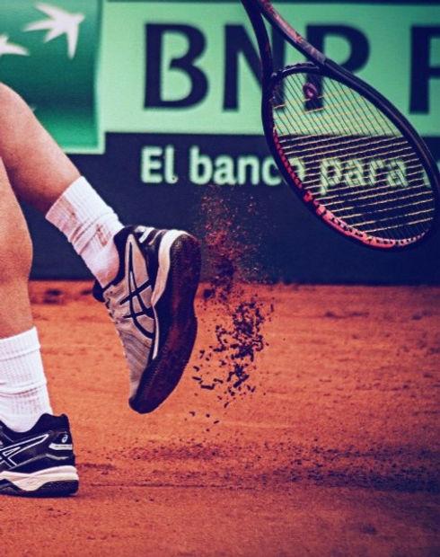 tennis-court_edited.jpg