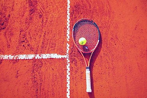 racket-clay-court.jpg