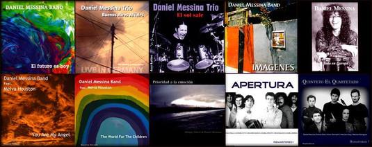 Homepage Mulatina Records