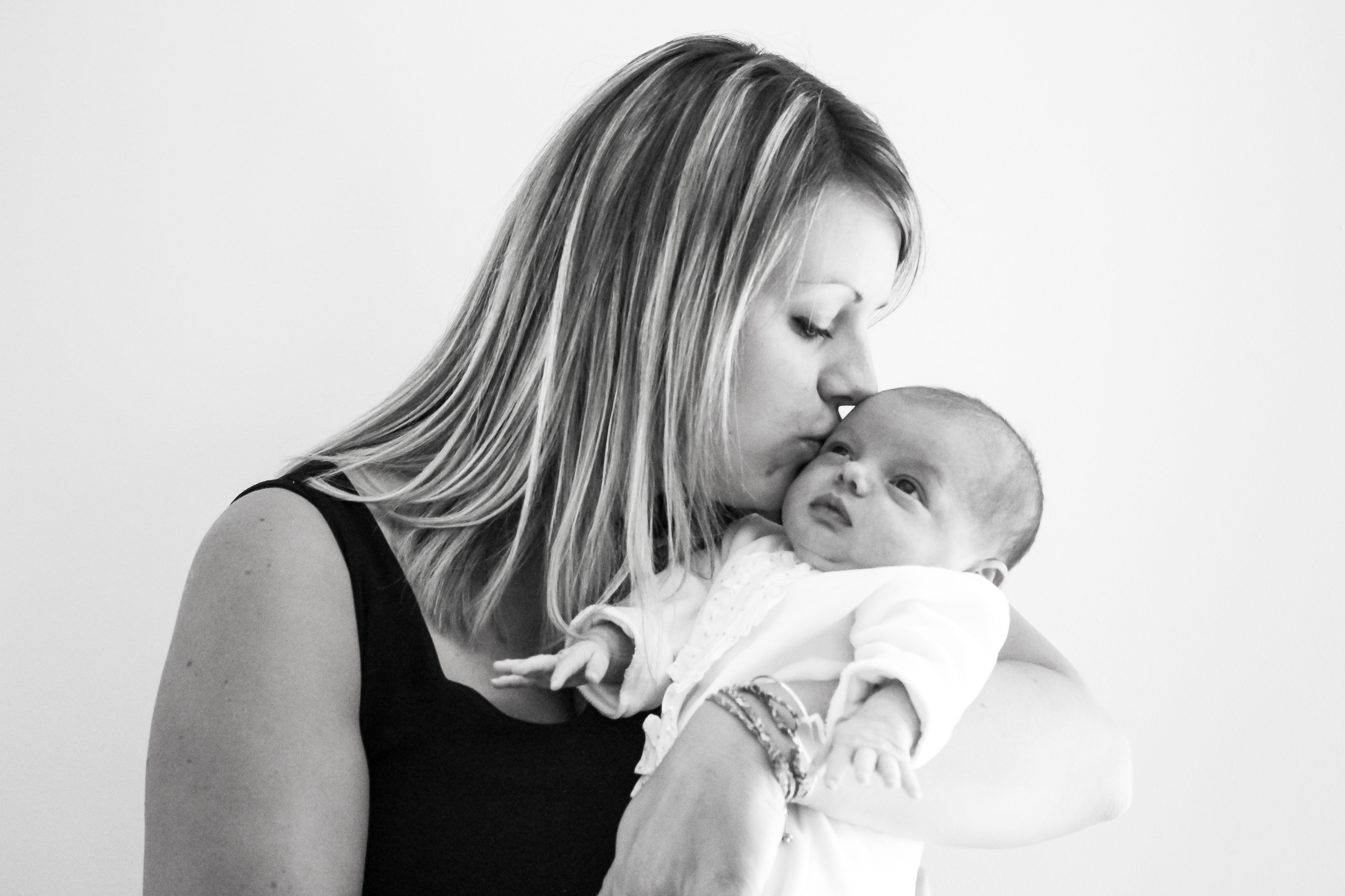 photographe bébé dordogne