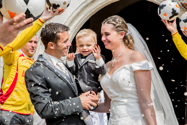 photographe mariage périgueux