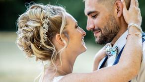 Mariage dans le domaine familial en Dordogne (24)