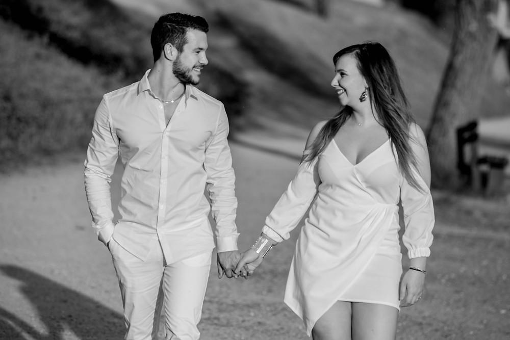 rencontre rapide gay wedding à Brive la Gaillarde