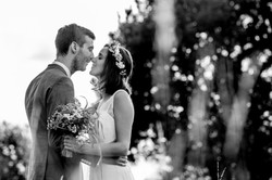 photographe mariage brive