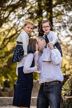 Famille Sabrina & Lionel-45.jpg