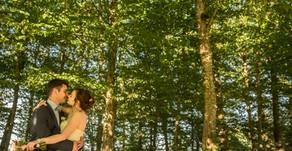 Mariage au Domaine de la Rocque (24)