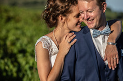 Photographe mariage correze6